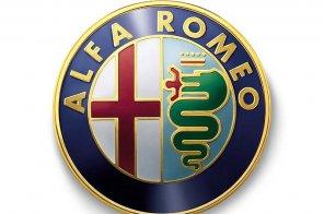 Внедорожник Alfa Romeo возможно появится в 2013 году