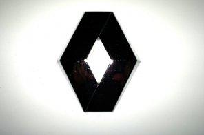 Собранные в Москве Renault будут поставлять на Украину