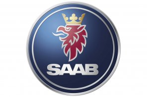 Шведский концерн Saab договорился с Pangda Automobile Trade