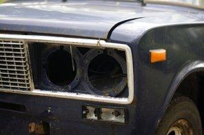 В 2011 году «АвтоВАЗ» реализовал 87 тыс. авто по программе утилизации