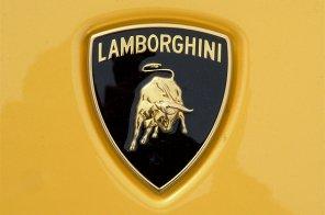Lamborghini рассматривает создание автомобиля «на каждый день»