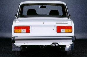 Эпоха завершилась — АвтоВАЗ снимает «классику» с производства