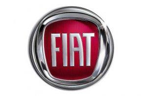 В Нижнем Новгороде появятся новые заводы Fiat