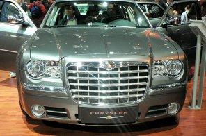 Fiat предлагает Канаде 125 млн. долларов за долю в Chrysler