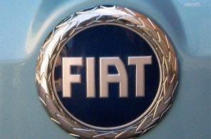 Fiat построит 2 завода в Нижнем Новгороде