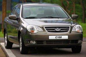 «ТагАЗ» будет выпускать в России новый бюджетный седан