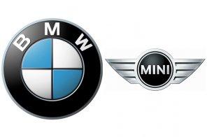 BMW готов инвестировать в производство MINI 560 млн. евро