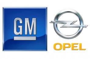 General Motors снова собирается продать Opel