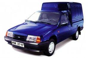 «ИжАвто» намерен выйти на производство 10 тыс. авто в месяц