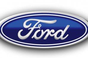 На развитие лазерных систем Ford выделяет 100 млн. долларов