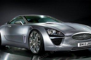 Модель XE увеличит популяцию Jaguar на рынке