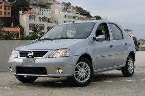 Nissan построит бюджетный автомобиль специально для России