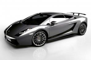 Lotus готовит к выпуску самый быстрый в истории Esprit