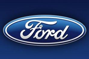 Ford работает над созданием нового экономичного дизельного двигателя