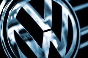 Volkswagen планирует продавать по 8 млн. автомобилей ежегодно
