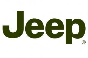 Jeep откладывает запуск производства первого пикапа