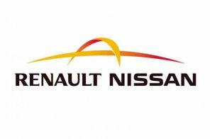 Renault и Nissan получат контрольный пакет «АвтоВАЗа»