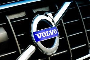 Volvo построит в Китае еще один завод