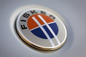 Fisker представит во Франкфурте электрический кроссовер