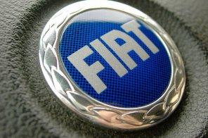 Fiat намерен наладить производство в России