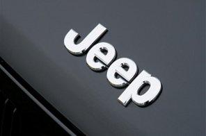 Jeep выпустит конкурента MINI Countryman
