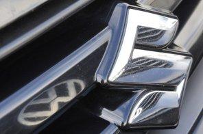 В Suzuki объяснили причины разрыва с Volkswagen