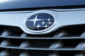 Subaru думает о постройке завода в России